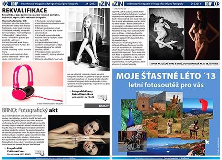 iZIN IDIF 24/2013