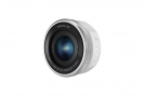NX 30 16-50mm F3.5-3.6 Power Zoom ED OIS lens W