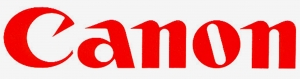 canon-font-red-logo-hd-image-nahled3.jpg